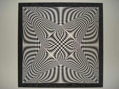GW-3522  Magic of Squares
